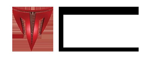 logo-vag-white