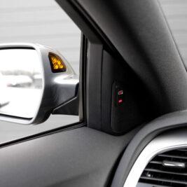 Audi Side assist a4 8K