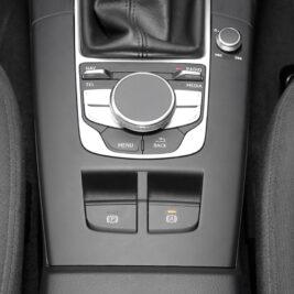 Autohold a3 8V