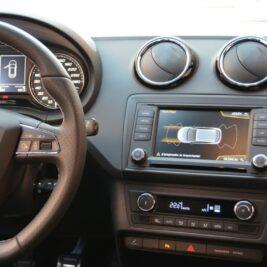 PDC Ibiza 6P